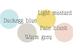 colour scheme, yellow, grey and - Google Search