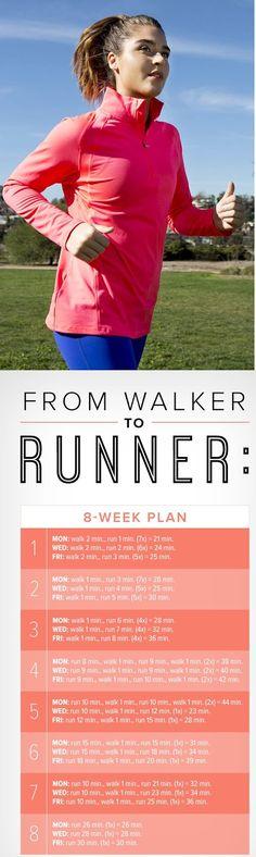 87d2a731_walker-to-runner.xxxlarge.jpg 479×1,600 pixels