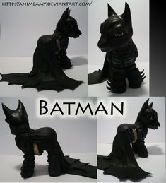 That is so funny!! For you Kayla as your are SO obsessed with Batman!