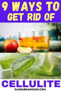 Our 9 ways to get rid of cellulite for people who like natural ways. Lose Thigh Fat Fast, Dry Body Brushing, Cellulite Remedies, Sedentary Lifestyle, Anti Aging Facial, Double Chin, Skin Elasticity, Skin Firming, Weight Loss Supplements