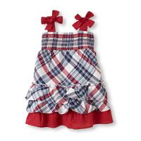 Newborn Clothes   Infant Clothing   The Childrens Place