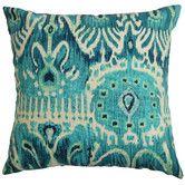 Found it at Wayfair - Haestingas Cotton Pillow