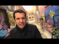 RICK MERCER REPORT   ▶ RMR: Rick's Rant - Turn Signals - YouTube   Published on Dec 3, 2014   Rick's Rant for December 2, 2014