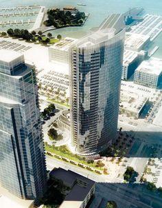 #blogpost #sandiegoh #bosadevelopment #santafeparcel9 #realestatenews #sandiego #Sandiegoh #downtownsandiego #downtown #newcontruction #highrise