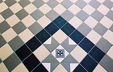 Les carrés  | winckelmans | verkrijgbaar via mozaiek utrecht