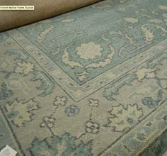 Rugs and Carpets | Which is Better, Wool or Nylon? - laurel home