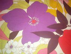 ALEXANDER HENRY fabric-DeLeon Design by CricketCourtBoutique
