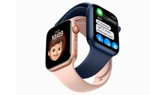 Best Apple Watch, Apple Watch Apps, Apple Watch Series, Apple Today, Apple New, People App, Cellular Service, Wireless Service, First Iphone