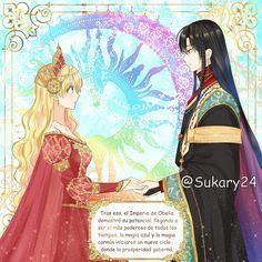 Anime W, Anime Couples Manga, Cute Anime Couples, Anime Guys, Manga Love, Anime Love, Kawaii Anime Girl, Anime Art Girl, Anime Prince