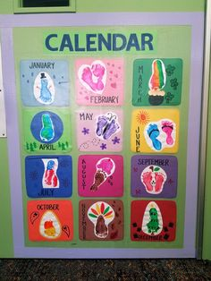 Infant classroom toddler classroom infant curriculum daycare crafts daycare room infant activities easy and fun christmas crafts for preschoolers to make infantclassroom infant classroom organization daycares ideas best ideas Preschool Christmas Crafts, Daycare Crafts, Classroom Crafts, Baby Crafts, Toddler Crafts, Preschool Crafts, Toddler Activities, Holiday Crafts, Toddler Daycare Rooms