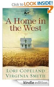 Flats sisters of mercy and sisters on pinterest a home in the west the amish of apple grove price kindle product features kindle product descriptionjourney back to 1858 berlin ohio fandeluxe PDF