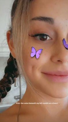 Ariana Grande Style, Cabello Ariana Grande, Ariana Grande Photoshoot, Ariana Grande Outfits, Ariana Grande Pictures, Ariana Grande Facts, Ariana Instagram, Ariana Video, Ariana Grande Wallpaper