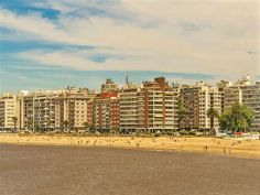 HolidayMe_Top 10 Countries To Visit In 2017_Uruguay_474067795.jpg