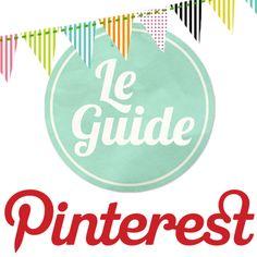 LE guide pour devenirles rois du e-commerce grâce à Pinterest. Faites parler de votre boutique en ligne et rassemblez un maximum de fans autour de votre marque.