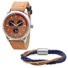 Watches Well-Educated High Quality Fashion Watch Original Elastic Full Steel Bracelet Quartz Watches Men & Women Dress Watches Unisex Wristwatches Men's Watches