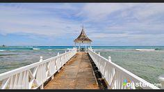 Page 10 : Best Destination Wedding Hotels : TravelChannel.com