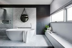 Die 13 Besten Bilder Von Badezimmer Inspiration Balcony Bathroom
