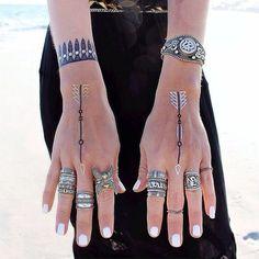 Boho tibetan ring - Tribal Gypsy Lotus filigree ring of Tibetan silver with Om- Tibetan mantra ring - Antique Boho Tribal ethnic ring