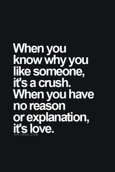 Speed Dating - Top 30 Secret Crush Quotes Love Quotes For Him, New Quotes, Lyric Quotes, Mood Quotes, Cute Quotes, Inspirational Quotes, Funny Quotes, Qoutes, Awesome Quotes