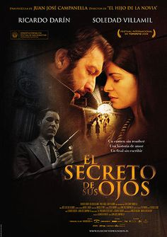 Filme argentino top
