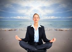 How to Meditate (Even If You Can't Sit Still For A Minute) | Article Psychology Today