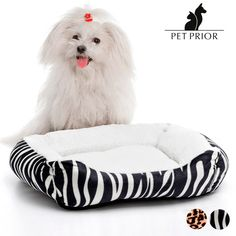 Letto per Cani Pet Prior (55 x 45 cm) Pet Prior 11,20 € https://shoppaclic.com/lettini-e-materassi/20059-letto-per-cani-pet-prior-55-x-45-cm--7569000772131.html