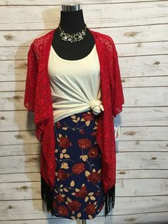 Considerate Lularoe Nwot Extra Small Xs Solid Black Azure Skirt Fast Free Shipping New Women's Clothing Skirts