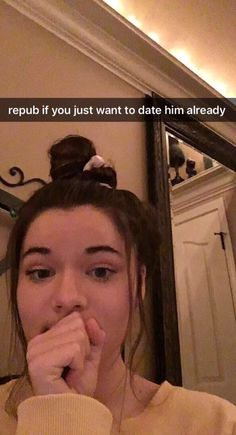 VSCO - couplesvsco // her* but yes, i do Crush Quotes, Mood Quotes, Life Quotes, Cute Relationship Texts, Cute Relationships, Boyfriend Goals, Future Boyfriend, Cute Couples Goals, Couple Goals