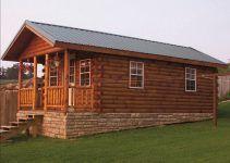 Cabine de villégiature mieux notée Jasper Resort. Découvrez cette belle endroit Getaway - vie de maisons confortables
