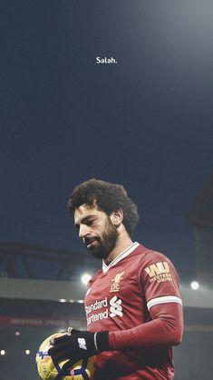 Salah Liverpool, Fc Liverpool, Liverpool Football Club, Mohamed Salah, Liverpool You'll Never Walk Alone, Stevie G, Egyptian Kings, Mo Salah, Fifa Football