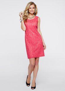 Spitzenkleid, bpc selection Lovely dress.