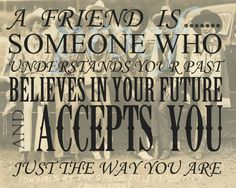 Vintage Cowgirl Friendship Quote $3