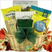 Mini sugar free gift basket to be includes and giftss negle Image collections