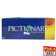 Educational toy and board game store Potchefstroom. Board Game Store, Board Games, Lego Store, You Promised, Hosting Company, Educational Toys, Awesome, Shop Lego, Tabletop Games