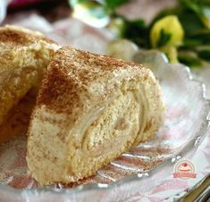 Slow Cooker Recipes, Cupcake Cakes, French Toast, Food And Drink, Bread, Cookies, Breakfast, Sweet, Mascarpone