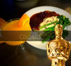 Oscars Sunday starting at 4 PM…  Bottomless Mimosas with purchase of any entrée during the Oscars event!  Join us #5LineTavern www.5linetavern.com