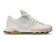 13 Best NIke Kd images | Nike, Sneakers nike, Basket nike