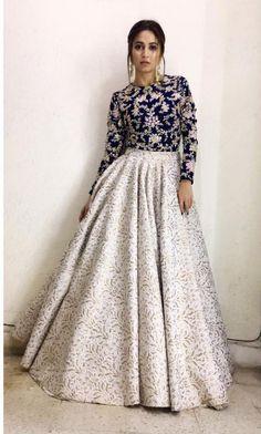 lehenga indian party dress wear Indian Party Wear Lehenga DressYou can find Designer dresses indian and more on our website Party Wear Indian Dresses, Designer Party Wear Dresses, Party Wear Lehenga, Indian Gowns Dresses, Dress Indian Style, Indian Fashion Dresses, Indian Designer Outfits, Pakistani Dresses, Indian Outfits