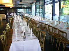 Firmenevent Sommer Decoration Table, Popular Pins, Location, Ultra Violet, Home Decor, Photos, Homemade, Summer, Basteln