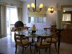 Casa Salinas | Luxury Algarve Villas | Light Blue Travel