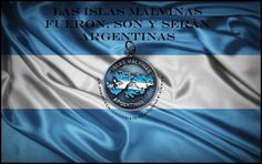 Falklands War, Boxers, War, Alphabet, Veterans Day, Boxer, Boardshorts, Boxer Dogs