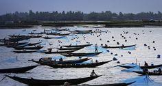Khulna Province, Bangladesh