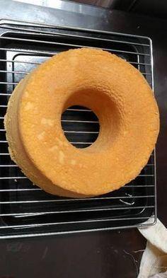 Resep Bolu Jadul Moist 6 Telor Oleh Juan S Kitchen Resep Resep Kue Bolu Kue Mentega