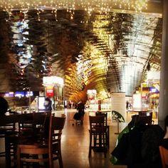 Frankfurt Airport Frankfurt, Table Decorations, Furniture, Home Decor, Decoration Home, Room Decor, Home Furnishings, Home Interior Design, Dinner Table Decorations