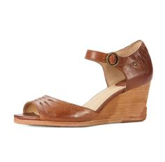 Frye Dierdre X Stitch in Copper $158