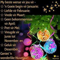 Happy Life Quotes, Happy New Year Quotes, Happy New Year Wishes, Happy New Year Greetings, Quotes About New Year, Happy New Year 2019, Happy New Year Pictures, Happy New Year Message, Birthday Wishes Messages