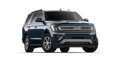 """Ace of Base: 2018 Ford Expedition - The Truth About Cars  