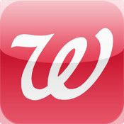 Walgreens. I think this app does other stuff than scan prescriptions for refills but for me that's all it needs to do to be a great app.