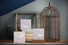 BJÖRNAMO afbeeldingen | #IKEA #IKEAnl #vogels #ophangen #neerzetten #set #nieuw #aankleding #decoratie #lijsten #styling #kunst