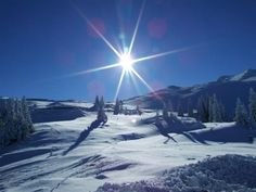 Jahorina mountain, Sarajevo, Bosnia and Hercegovina Sarajevo Bosnia, Best Skis, Bosnia And Herzegovina, Mountain Range, Geography, Travel Guide, Mount Everest, Places Ive Been, Skiing